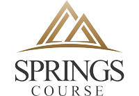 Springs Course