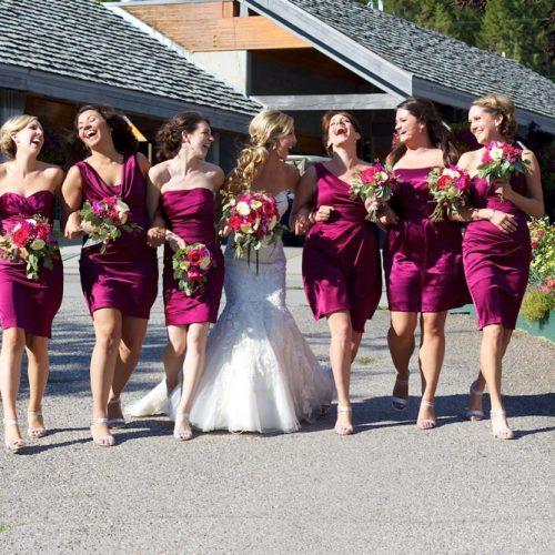 Bonner-Irwin-Wedding-848