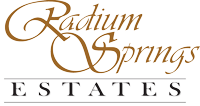 Radium-Springs-Estates