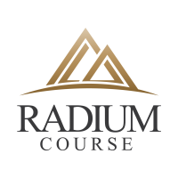 RadiumCourse