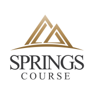 SpringsCourse-Solid