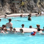 radium-hot-springs-pools2