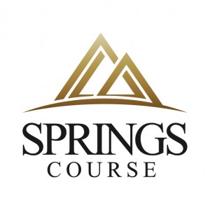 SpringsCourse