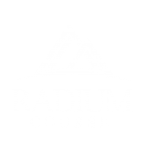 RadiumCourse-White