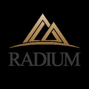 RadiumGolfGroup