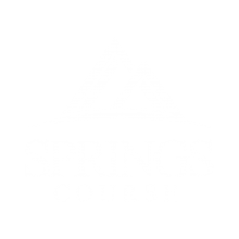 SpringsCourse-White