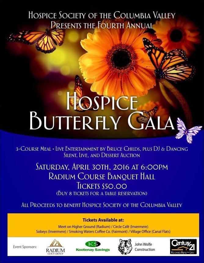 Hospice-Butterfly-Gala