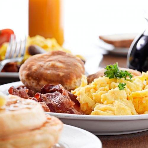 dining-in-radium-breakfast