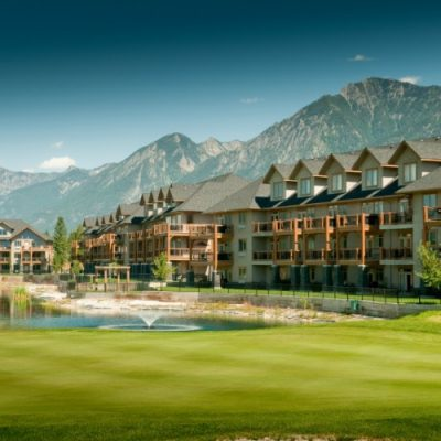 aaa-bighorn-meadows-resort